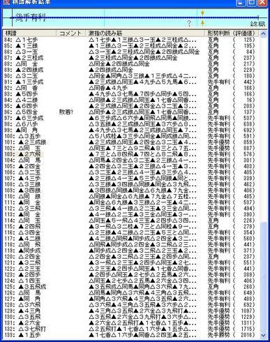 名人戦解析.JPG